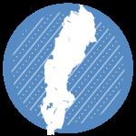 Zweden-nw